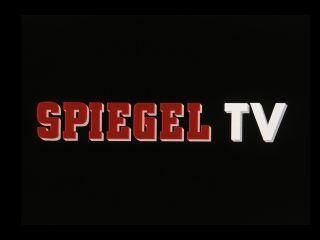 Heute im tv das tv programm f r das erste zdf for Spiegel tv magazin heute themen